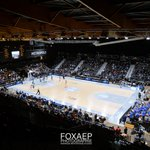 Image for the Tweet beginning: 📅 Le dernier match de