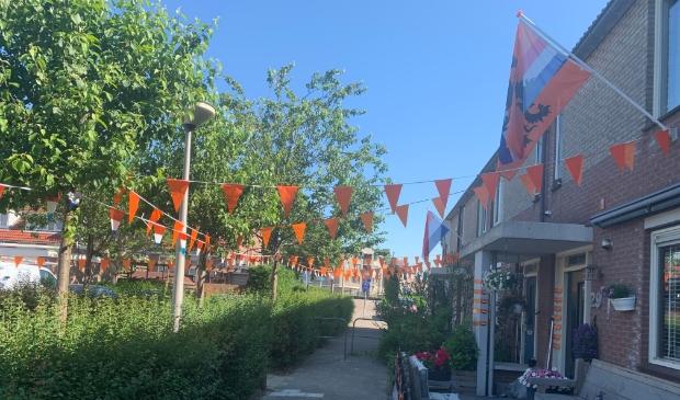 test Twitter Media - Oranje-koorts in Diemen -  https://t.co/21YPtZVk1b https://t.co/hXQUbkImpB