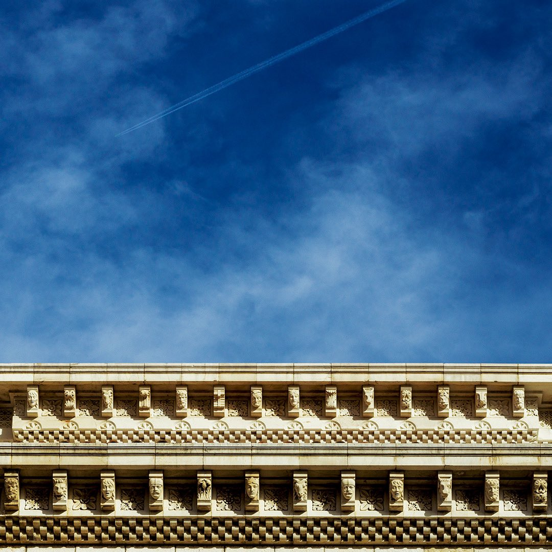 • Monaco. Morning ☀️ • © 2020 Pavel Sviridov. All rights reserved • #monaco #montecarlo #morning #монако #монтекарло #утро #perfectview #pavelsviridov #павелсвиридов #pavelsviridovofficial https://t.co/E9k8wpmgYj