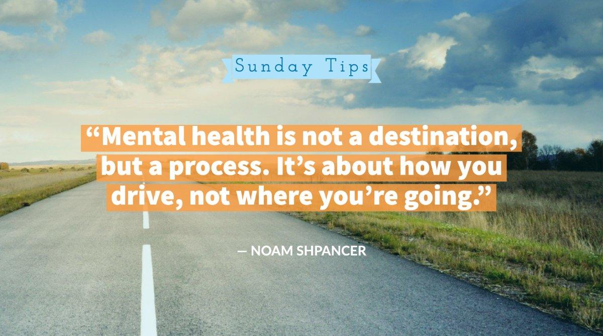 It's all about the journey.  🧘 #SundayTips #ChooseOrlandoHealth https://t.co/Mpsa4C99S1