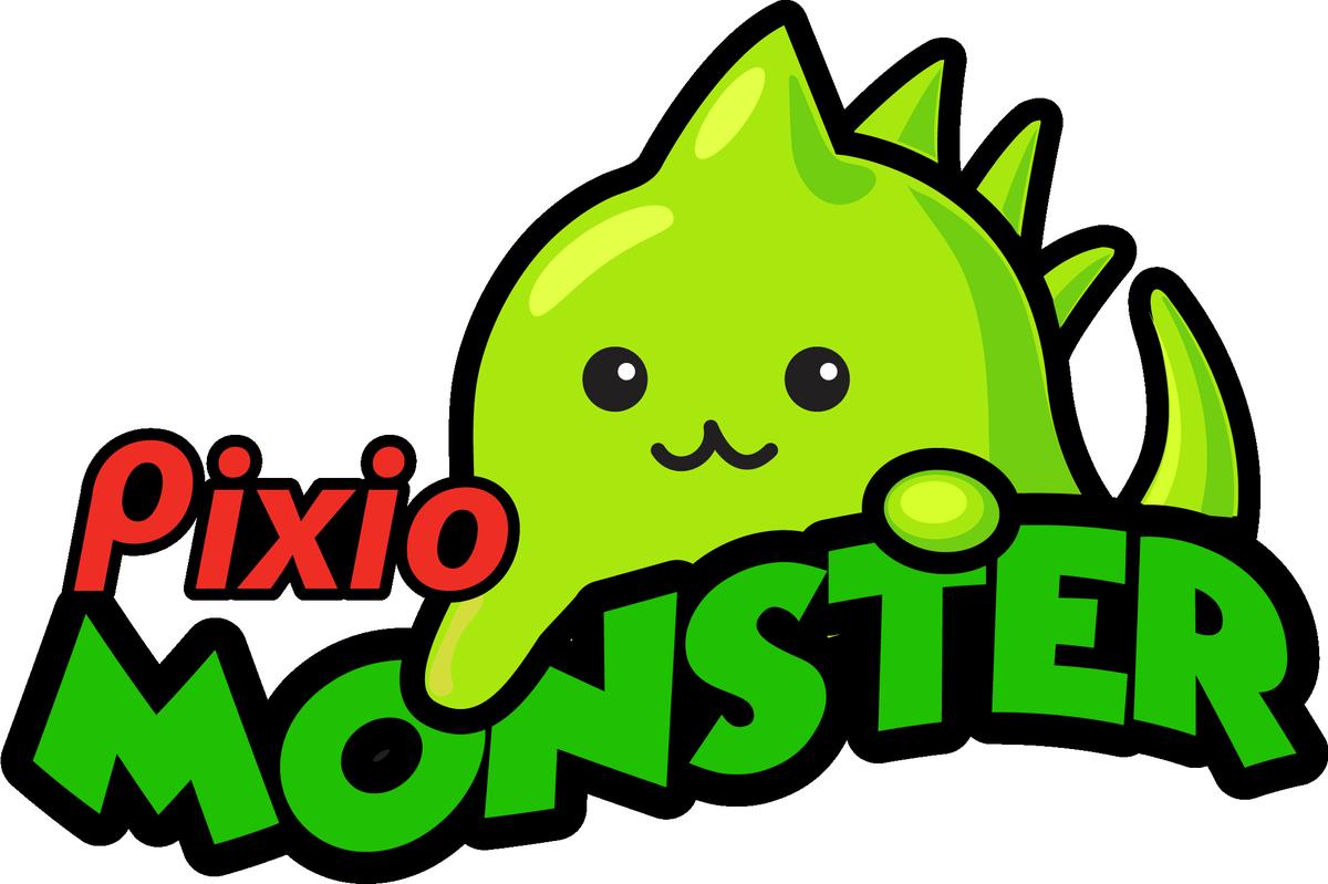 「Pixio Monster(ピクシオモンスター)」のメンバー、使用ブキ、戦績は?【スプラトゥーン】