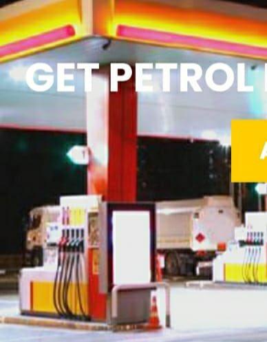 #Petrol per litre in delhi in June 2006 - Rs. 45.62  2013 - Rs. 74.10 (increase of Rs. 28.48 in 7 years) 2014 - Rs. 71.51, 2021 - Rs. 94.23 (Increase of Rs. 22.72 in 7 years).Below congress time percentage @RunashreeSaikia @KonthoujamG 🙏🙏 @NBirenSingh @BenjaminMate1 https://t.co/Q6ZQhLbqbf