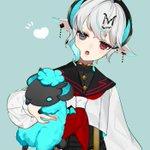 yozuki_rei_のサムネイル画像
