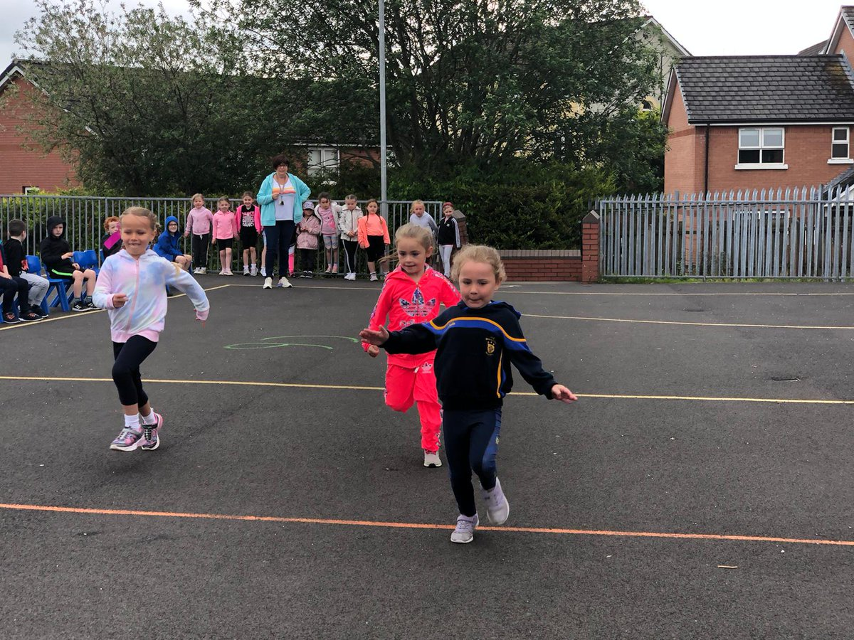 RT @principalhfps: More action from P2 sports. Well done to all. https://t.co/vhvBXYbKVL
