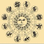Image for the Tweet beginning: The Zodiac is a Holy