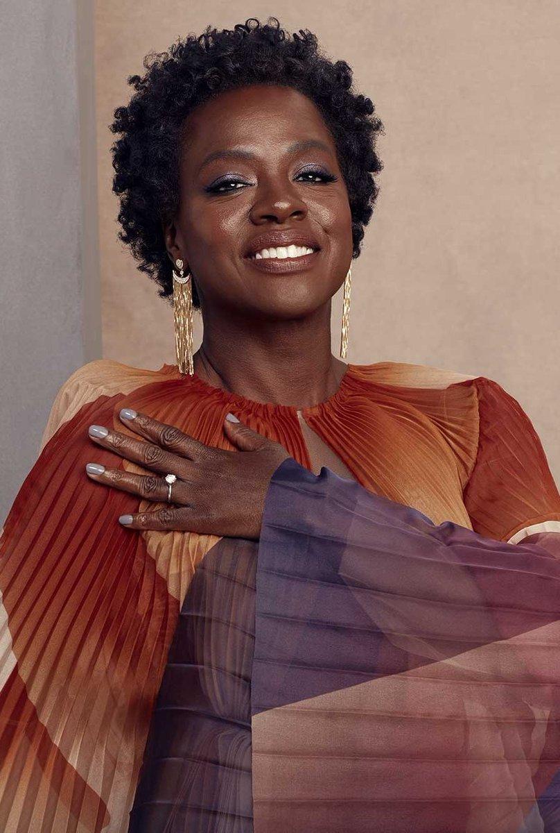 RT @boioladavis: say amen Viola Davis or else- https://t.co/bZYMWQcnCE