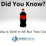 Image for the Tweet beginning: Did you know? The only