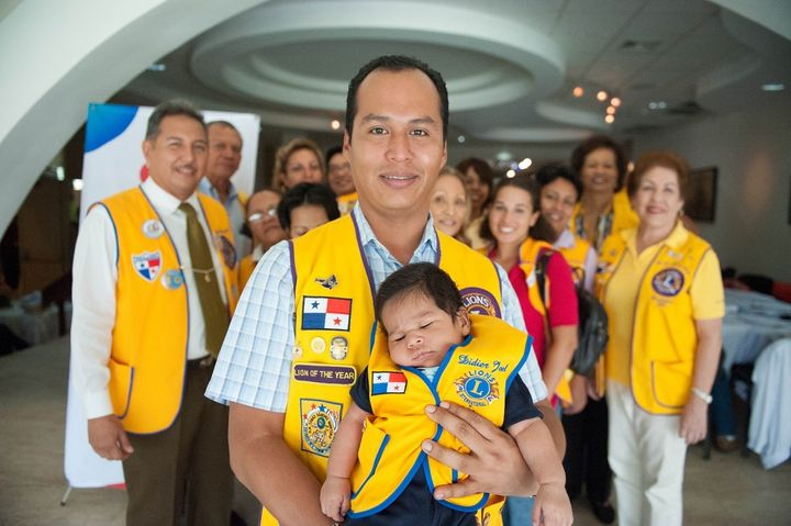 test Twitter Media - At the heart of every Lions clubs there is one constant: service. Join us! https://t.co/RNHmfYVvkE https://t.co/MbZlNYYHB6