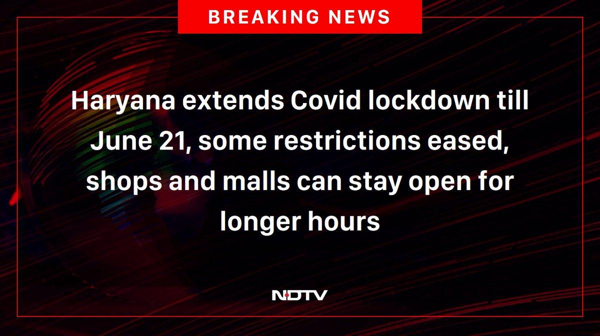 #Haryana https://t.co/PP8E8FXvUz