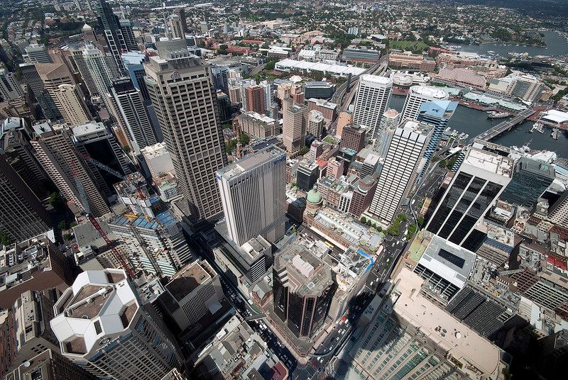 NSW Productivity Releases Rebooting the Economy White Paper  Read more: https://t.co/K2JiBDy68m  #Australiabuild #Sydneybuild #NSW #NewSouthWales #infrasructure #economy https://t.co/PzpyQyJMfi
