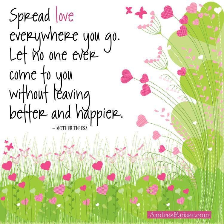 #sharethelove  #bethechange  #mindfulness  #LightUpTheLOVE #LUTL #IAMChoosingLove  #BeyourBest  #ShineOn  #whatyouwantnowu  #GoldenHearts  #FamilyTrain  #JoyTrain #ThinkBIGSundayWithMarsha https://t.co/sbhQ7pHJXY