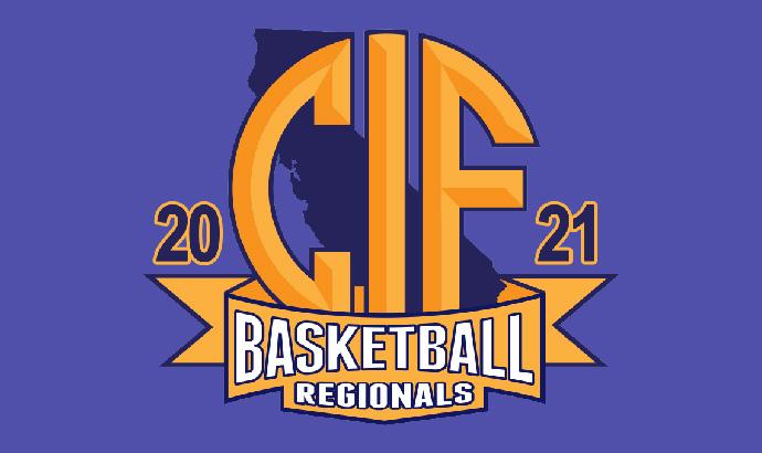 🚨 2021 CIF SoCal Regional Basketball Championship Brackets 🚨  🏀 https://cifstate.org/sports/basketball/SC_brkts_2021/index