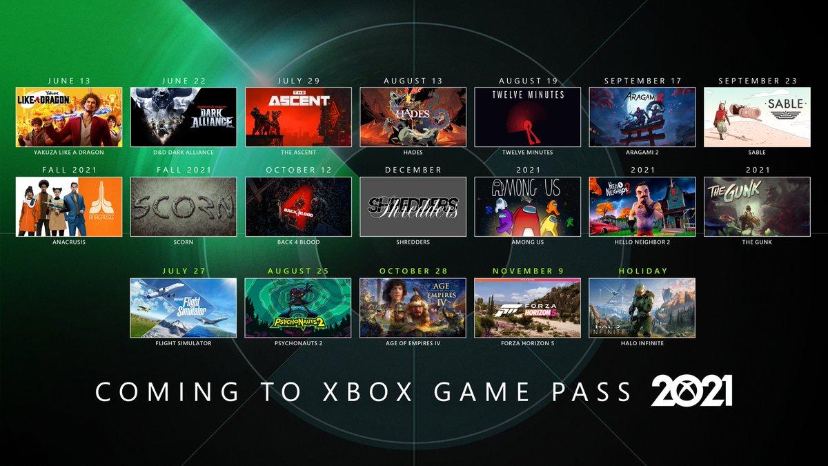 @XboxP3's photo on Starfield