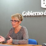 "Image for the Tweet beginning: Máñez garantiza la ""máxima flexibilidad"