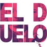 Image for the Tweet beginning: Mañana es lunes, sí, pero