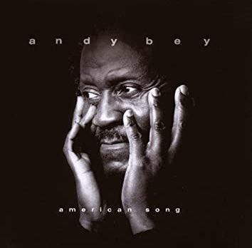 """https://t.co/FjEQEpROav Here's a track👆🎶from Andy Bey's """"#AmericanSong"""" album. (190   Jazz and cocktails = the. shit. #LushLife #MusicTherapy #Music https://t.co/yp9IUdfxmv"""