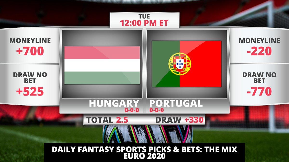 EURO 2020 Picks and Bets Tuesday 6/15 via @CGeorgeGamble  https://t.co/i6fsijQFRx  Apple: https://t.co/BMRInwQy7m Stitcher: https://t.co/XZJHR8aLoB Spotify: https://t.co/GJsAGorViE Google: https://t.co/G2Yhr3Frya https://t.co/8lLoDxDUmY