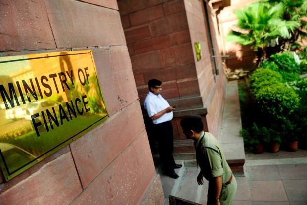 सरकार ने लघु बचत योजनाओं पर दूसरी तिमाही के लिए ब्याज दर में कोई बदलाव नहीं