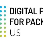 Image for the Tweet beginning: The Digital Print for Packaging