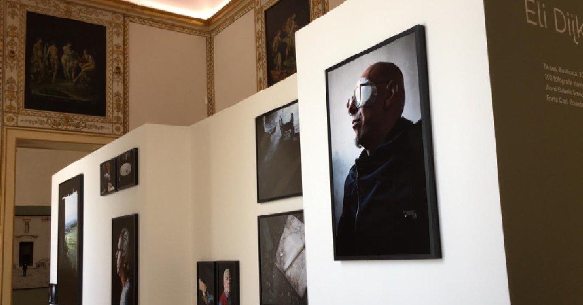 G 20, al via oggi a Matera l'evento culturale di...