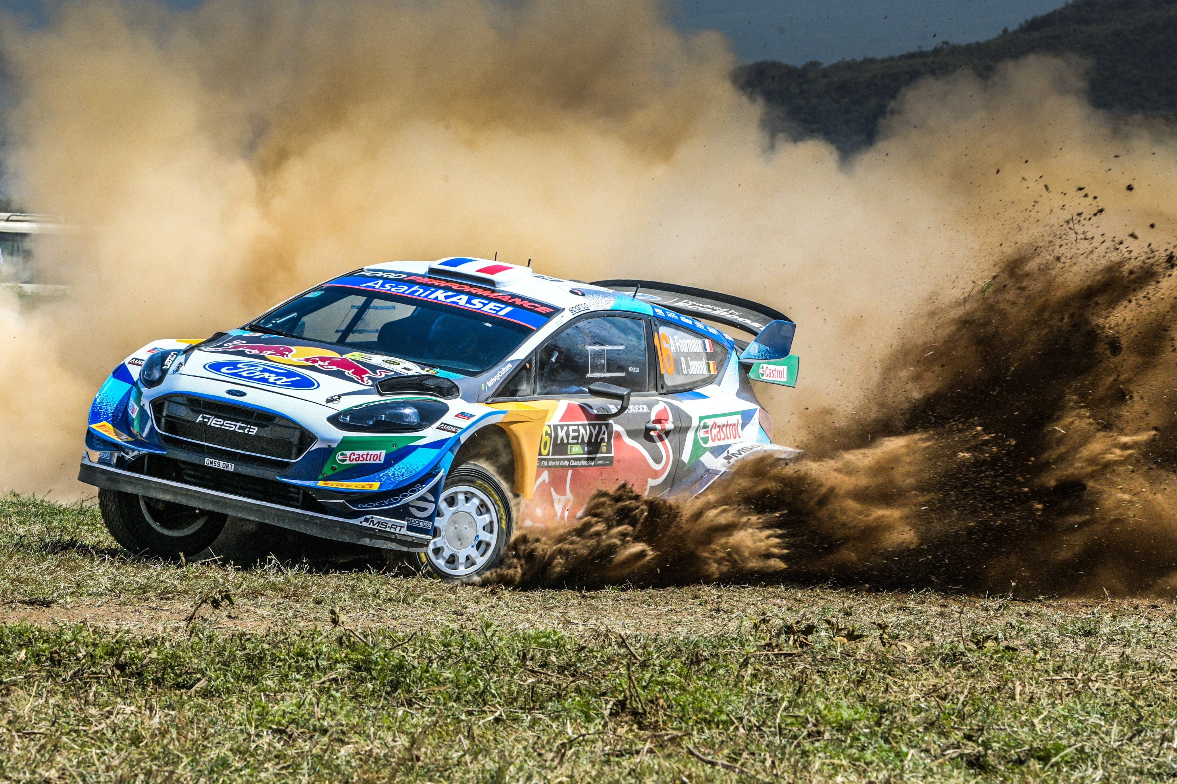 WRC: Safari Rally Kenya [23-27 Junio] - Página 4 E40K7qTX0AMHm5Q?format=jpg&name=4096x4096