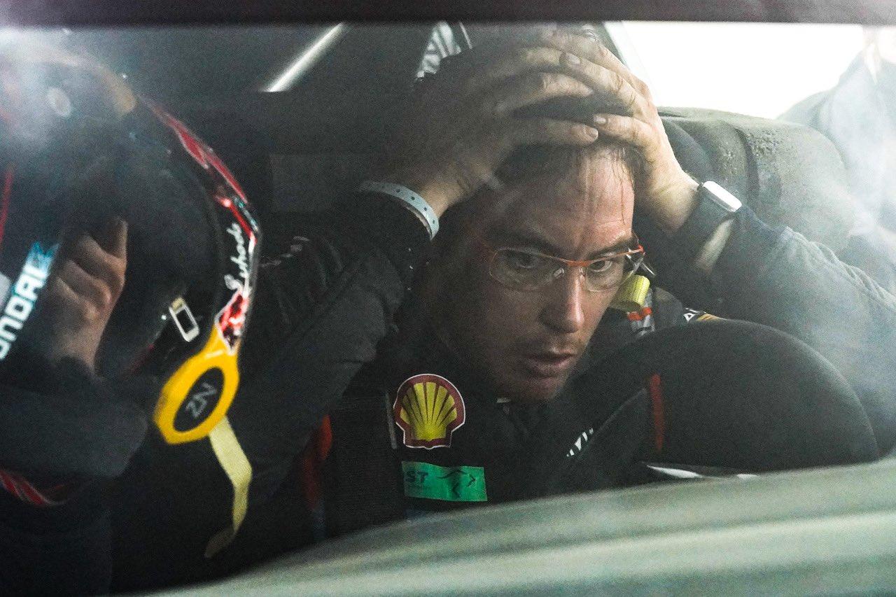 WRC: Safari Rally Kenya [23-27 Junio] - Página 6 E40z2RIXwAMDkd6?format=jpg&name=large