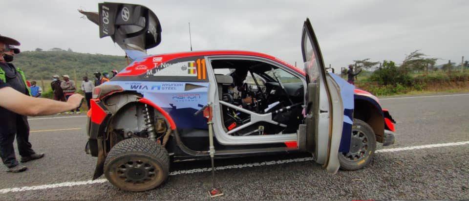 WRC: Safari Rally Kenya [23-27 Junio] - Página 5 E43inkYXEAAUS9m?format=jpg&name=medium