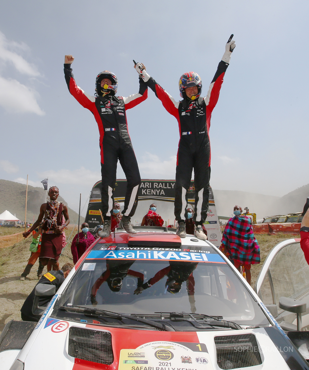 WRC: Safari Rally Kenya [23-27 Junio] - Página 6 E4483JzWQAMLxOd?format=jpg&name=medium