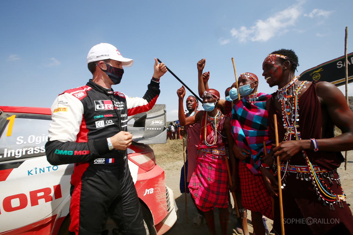 WRC: Safari Rally Kenya [23-27 Junio] - Página 6 E4484ZzXMAEyFhz?format=jpg&name=medium