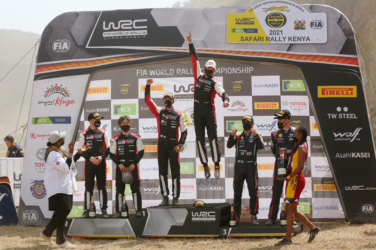 WRC: Safari Rally Kenya [23-27 Junio] - Página 6 E4486e6X0AEW6Z4?format=jpg&name=medium