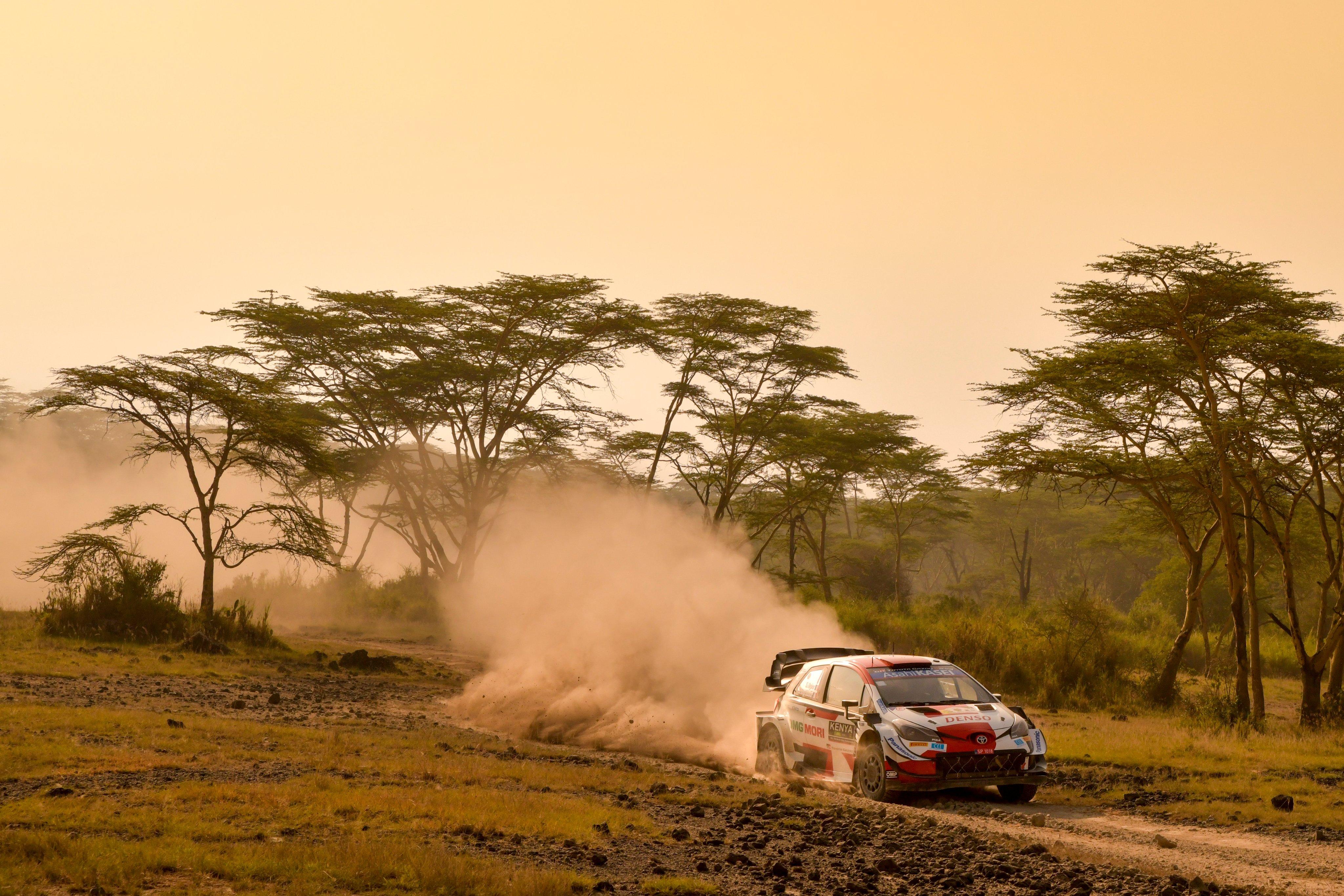 WRC: Safari Rally Kenya [23-27 Junio] - Página 6 E44CcbJXwAMZtcB?format=jpg&name=4096x4096