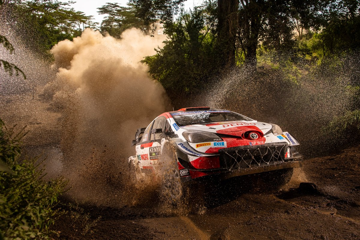 WRC: Safari Rally Kenya [23-27 Junio] - Página 6 E44klOnWQAE07b-?format=jpg&name=medium