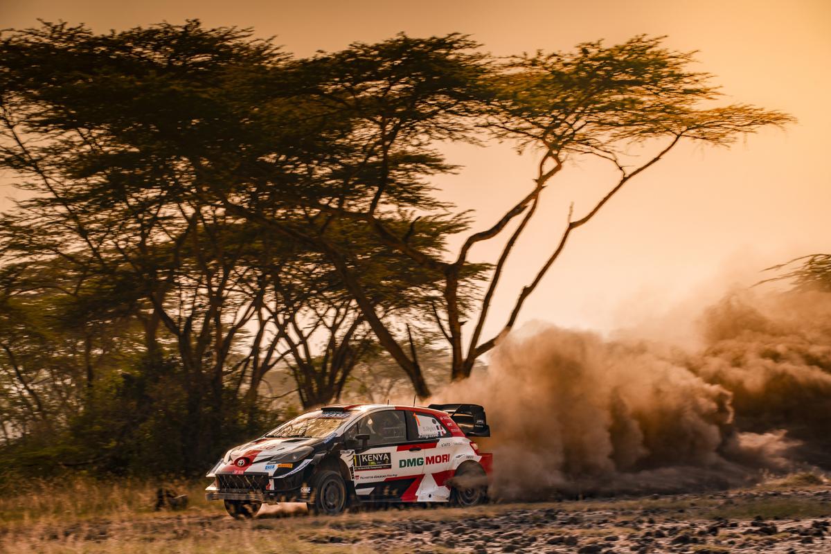 WRC: Safari Rally Kenya [23-27 Junio] - Página 6 E44tDnUWQAQ5weZ?format=jpg&name=medium
