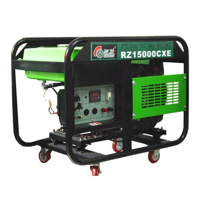 Дизель-генераторная установки оптовые поставки Китай.