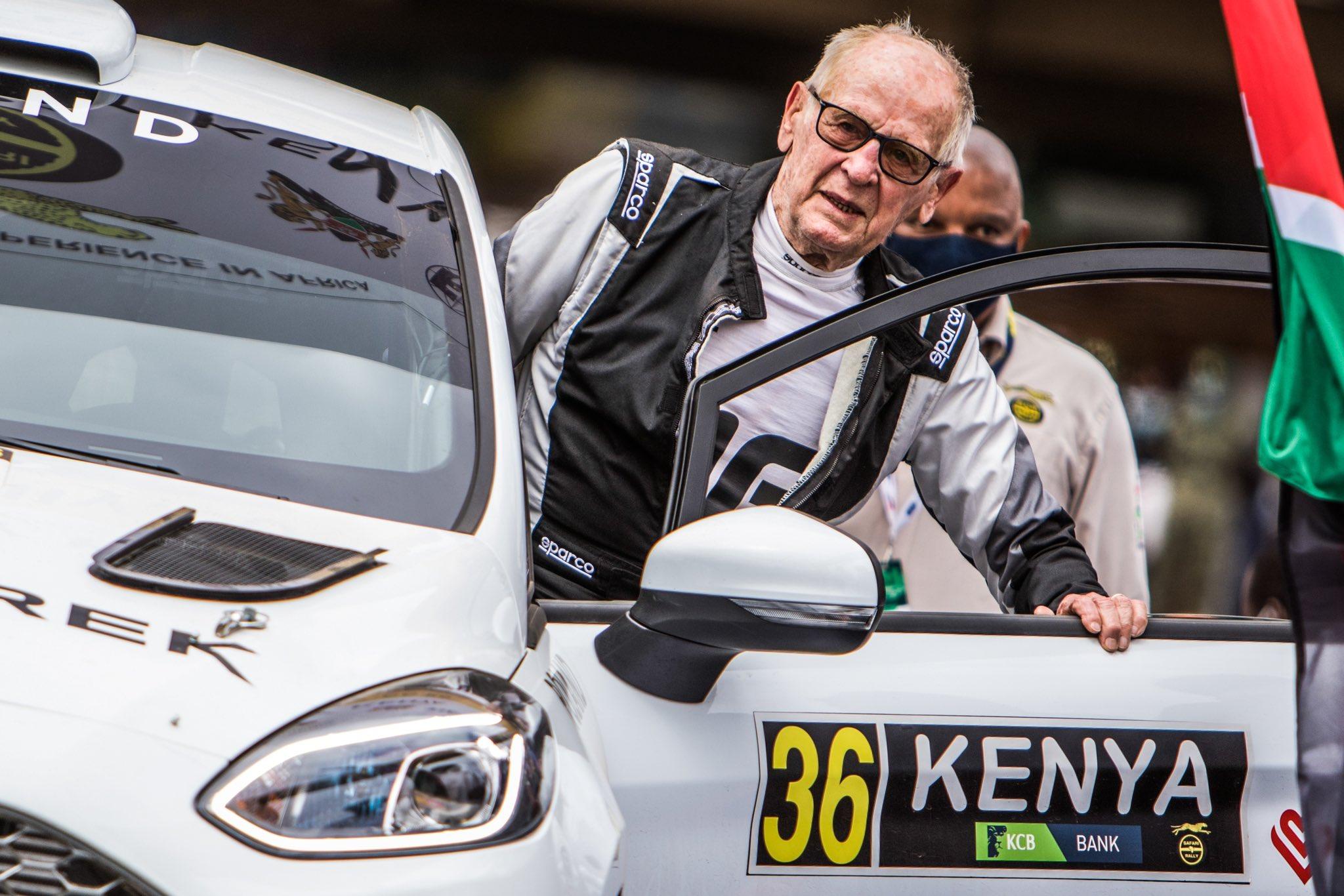 WRC: Safari Rally Kenya [23-27 Junio] - Página 6 E45eVv1XMAcELdO?format=jpg&name=large
