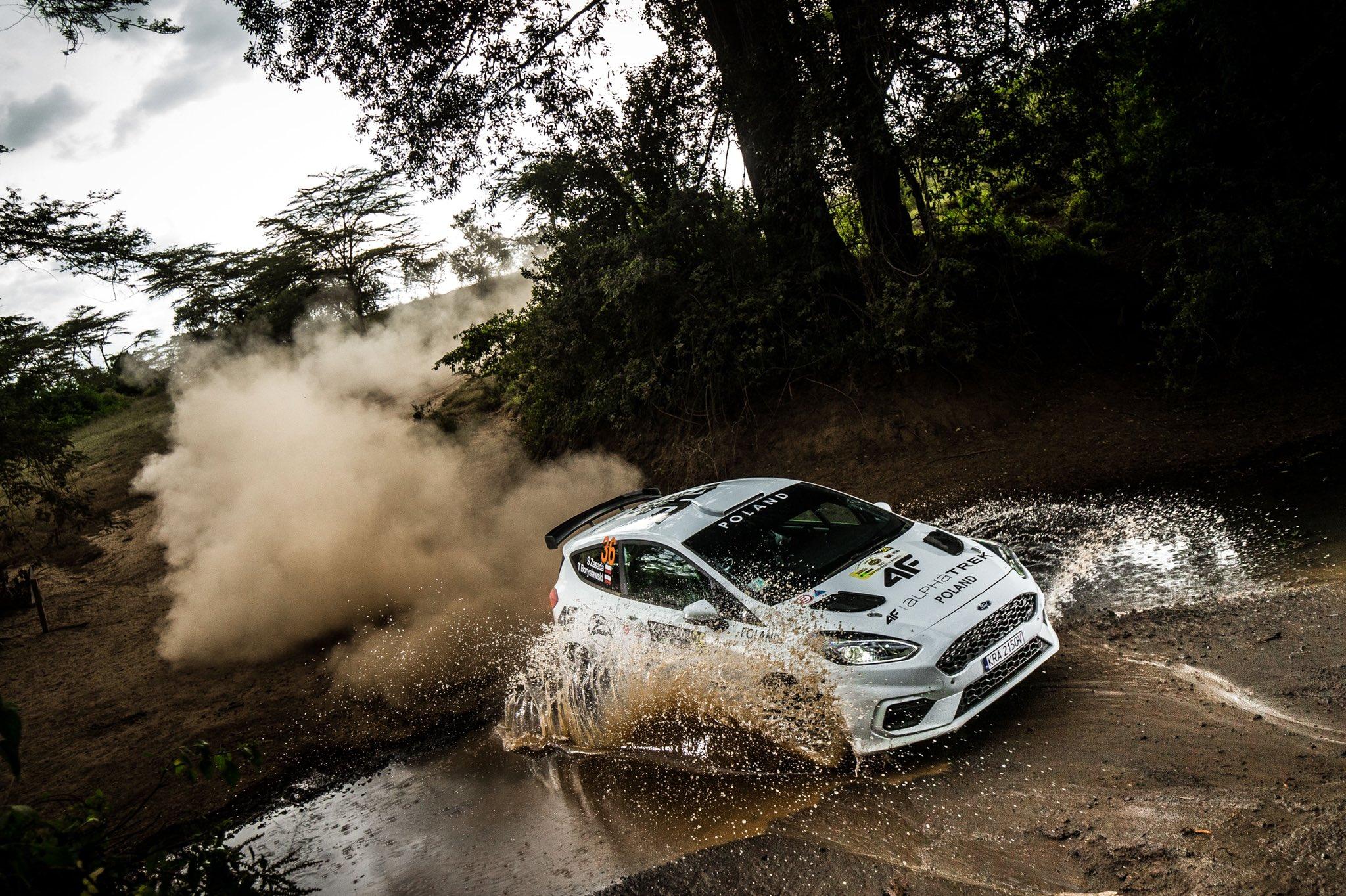 WRC: Safari Rally Kenya [23-27 Junio] - Página 6 E45eVvzXEAcYVFE?format=jpg&name=large