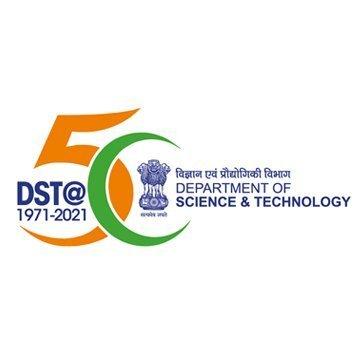 इंडियन चेस्ट सोसाइटी ने CSIR-CMERI द्वारा विकसित ऑक्सीजन संवर्धन तकनीक को 'मेड इन इंडिया, मेड फॉर इंडिया' बताया
