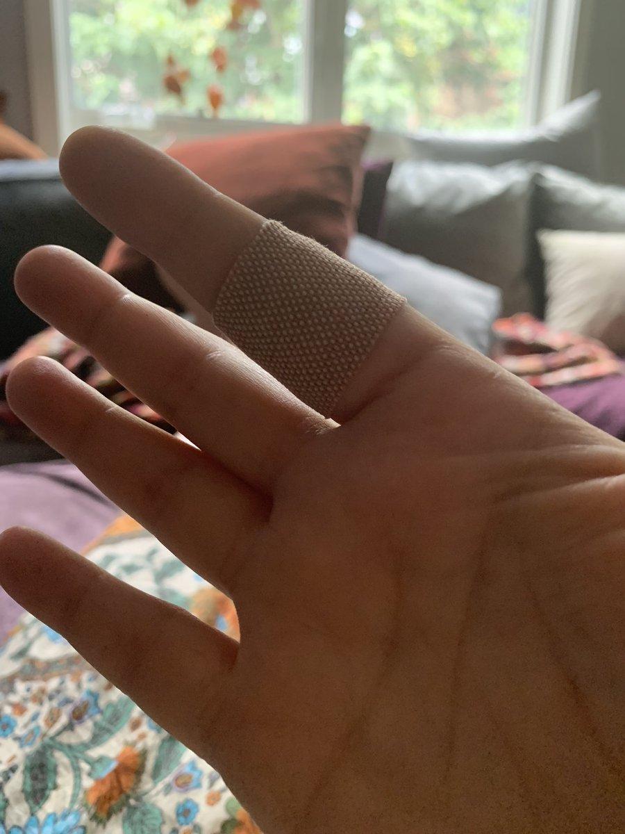 site rencontre finger
