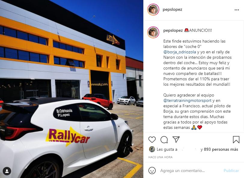 World Rally Championship: Temporada 2021  - Página 29 E46ZP9yWEAAQubw?format=png&name=900x900