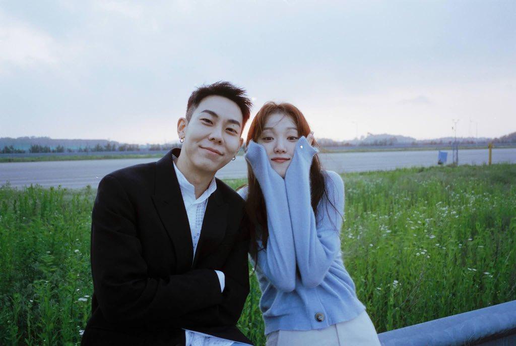 lee sung kyung pics (@heybibleepics)   Twitter