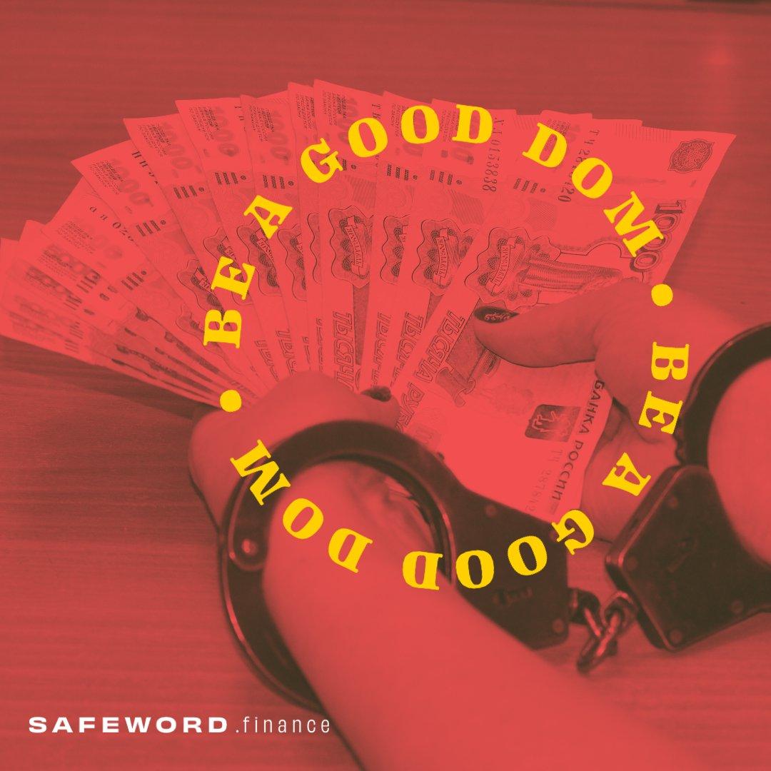last night was fun. LET'S DO IT AGAIN🚀💋 #BuyTheKinks #Safeword #buythedip   🥞🐰Buy NOW on Pancakeswap: https://t.co/EJsQuFG0fS  Telegram: https://t.co/kZRpn2srOf  Website: https://t.co/8QaorSsCV9  #Safemoon #Safemars #Safebtc #safestar https://t.co/8ocjAw0rPq