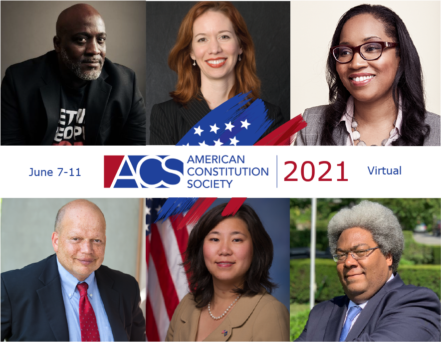 Did you miss #ACSConvention2021? Not to worry! Recordings are available on our website: https://t.co/TzRrAsL7M3 https://t.co/eRMK0hcNsC