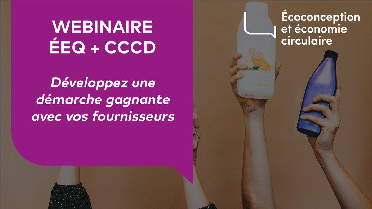 CCCD_Quebec photo