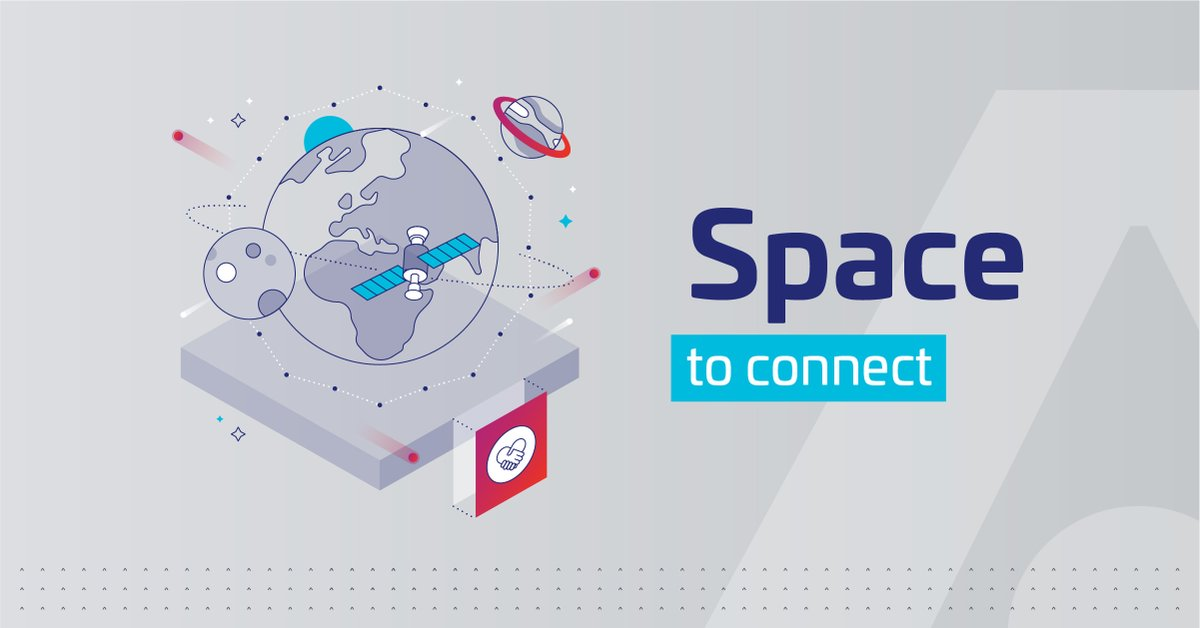 Bridging the digital divide and connecting citizens anywhere, anytime https://t.co/HN9yS2tj2K Check-out @Thales_Alenia_S' capabilities in terms of civil #telecommunications space solutions and #constellations. #spaceforlife #spacetoconnect @LDO_Space @telespazio https://t.co/SzFfVNox90