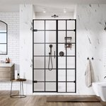 Image for the Tweet beginning: Thinking about renovating your bathroom?