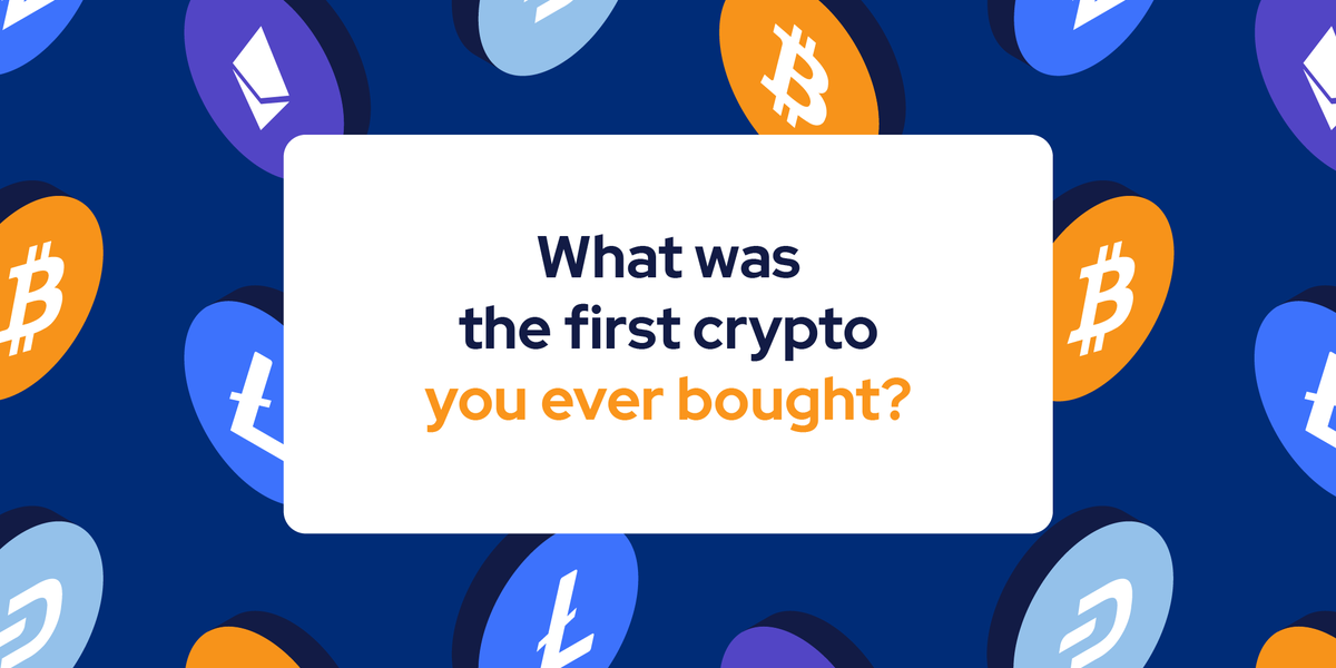 Bitcoin ir kriptovaliutų keityklos. Kur nusipirkti ir parduoti?