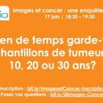 Image for the Tweet beginning: [ÉVÉNEMENT BRIO]  📅 Ce jeudi 17