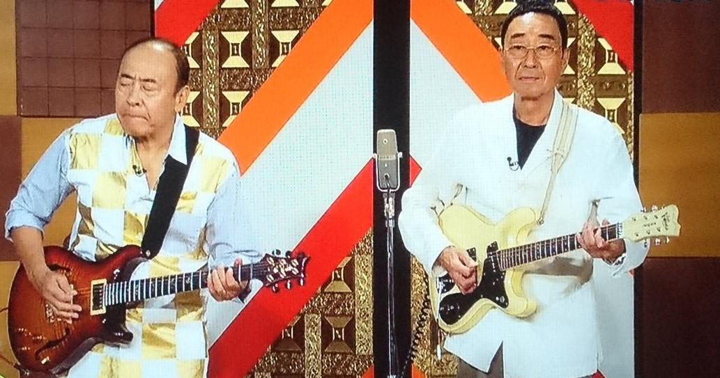 武東由美 ホステス