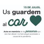 Image for the Tweet beginning: L'Ajuntament de #Cerdanyola farà un