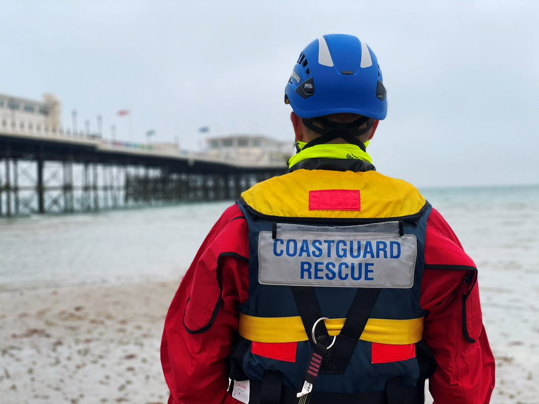 RT MCA_media: RT @HMCoastguard: Did you know... 🤔   You can contact emergency services including the Coastguard via SMS if you're deaf, hearing impaired or have a speech impediment. Useful links below:  🚨   🚨 …